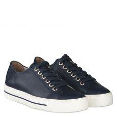 Schuhe für billige vollständige Palette von Spezifikationen innovatives Design WERDICH   Sneaker