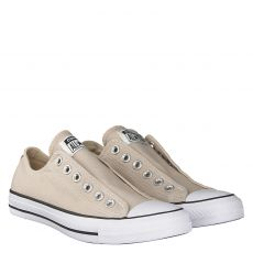 CONVERSE, ALL STAR SLIP ON, BEIGE