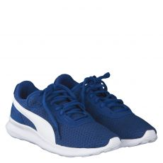 PUMA, ST ACTIVATE JR, BLAU