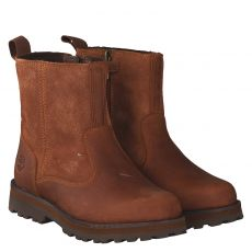 TIMBERLAND, COURMA KID WARM, BRAUN