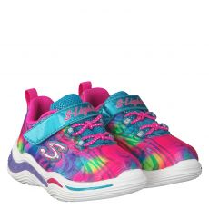 SKECHERS, POWER PEFLOWERSPARK