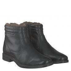 best sneakers 032bf 87c5d BUGATTI günstig versandkostenfrei lieferbar werdich.com