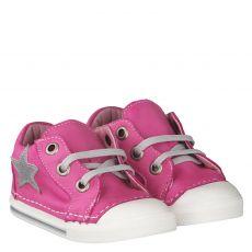 Daeumling, Esther, Lauflernschuh in pink für Mädchen
