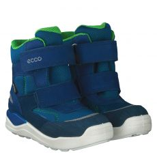 ECCO, ECCO URBAN MINI, BLAU