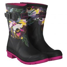 JOULES, MOLY WELLY, SCHWARZ