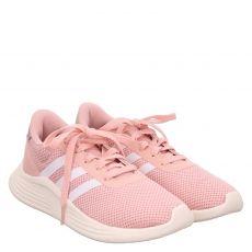 Adidas, Lite Racer 2.0, Sneaker in rosé für Damen