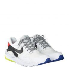 Nike, Ld Victory, sportiver Textil-Schnürer in weiß für Herren