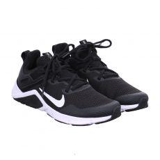 Nike, Legend, Sneaker in schwarz für Damen