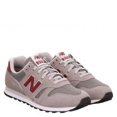 NEW BALANCE, ML373AD2, GRAU