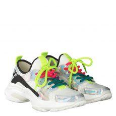 Steve Madden Sneaker in weiß für Damen