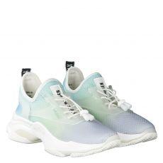 Steve Madden Sneaker in blau für Damen