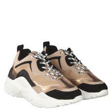 Steve Madden Sneaker in beige für Damen