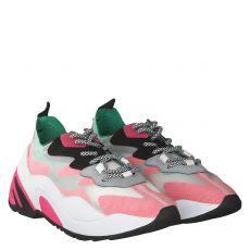 Steve Madden Sneaker in mehrfarbig für Damen