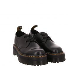 DR.MARTENS, HOLLY, SCHWARZ