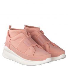 Ugg, Neutra Sneaker, Sneaker in rosé für Damen