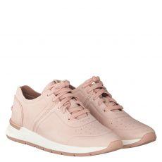 Ugg, Layla, Sneaker in rosé für Damen
