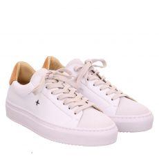 Newlab Sneaker in weiß für Damen