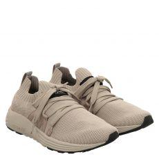 Ecoalf Sneaker in beige für Damen