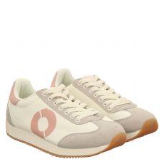 Ecoalf Sneaker in weiß für Damen