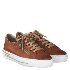 Rieker Sneaker in braun für Damen