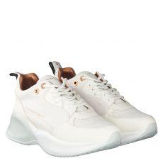 Alexander Smith Sneaker in weiß für Damen
