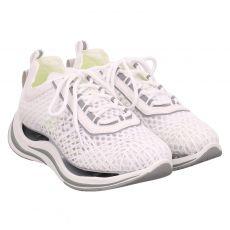 Arkistar Sneaker in weiß für Damen