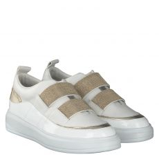 Steffen Schraut Sneaker in weiß für Damen