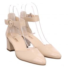 PAUL GREEN, 7273, BEIGE