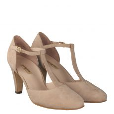 PAUL GREEN, 2931, BEIGE