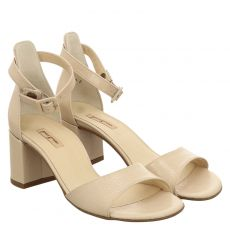 PAUL GREEN, 7469, BEIGE