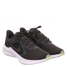 Nike, Downshifter 10, in Über- und Untergröße grau für Herren