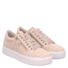 Kennel & Schmenger, Up, Sneaker in beige für Damen