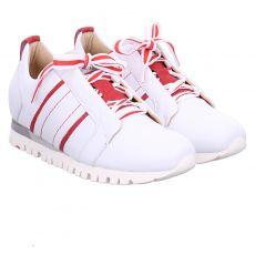 Lloyd, 1088651, Sneaker in weiß für Damen