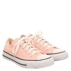 Converse, All Star Chucktaylor, Sneaker in rosé für Damen