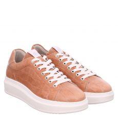 Tamaris Sneaker in braun für Damen