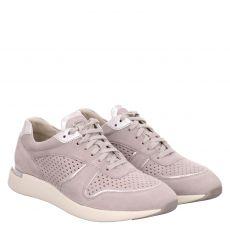 Sioux, Malosika-705, Sneaker in grau für Damen