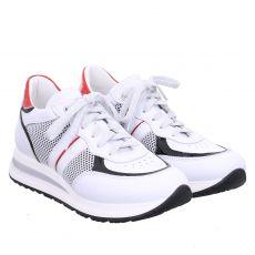 Noclaim Sneaker in weiß für Damen