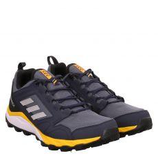 Adidas, Terrex Agravic Tr, Sportschuh in grau für Herren