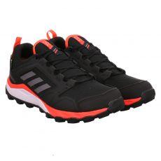 Adidas, Terrex Agravic Tr Gtx, Wanderschuh in schwarz für Herren