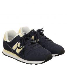 New Balance, Wl373be2, Sneaker in blau für Damen