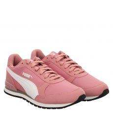 Puma, St Runner, Sneaker in pink für Damen