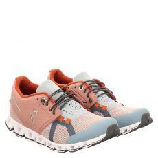 On, Cloud 70/30, Sneaker in mehrfarbig für Damen