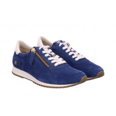 Paul Green Sneaker in blau für Damen