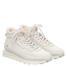 Kennel & Schmenger, Icon, Sneaker in weiß für Damen