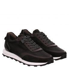 Kennel & Schmenger, Icon, Sneaker in schwarz für Damen