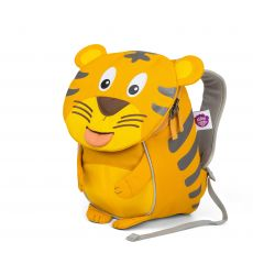 Affenzahn, Small Friend Backpacktiger, Tasche in gelb