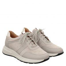 Ganter, Giselle, Sneaker in grau für Damen