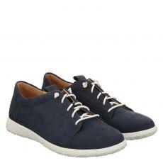 Ganter, Gabby, Sneaker in blau für Damen