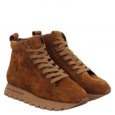 Kennel & Schmenger, Rise X, Sneaker in braun für Damen