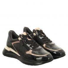 Högl Sneaker in schwarz für Damen